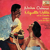 Vintage Cuba Nº 77 - EPs Collectors,