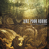 The Last Days of Leviatihan by Dirt Poor Robins