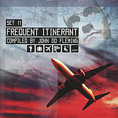 Set 11 Frequent Itinerant by Various Artists