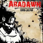 Good Villain by Abadawn