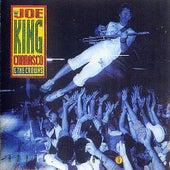 Royal, Loyal & Live by Joe