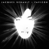 Favicon by Jacques Renault