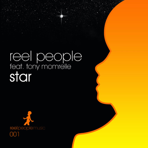 Star by Reel People