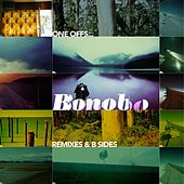 One Offs Remixes And B Sides by Various Artists