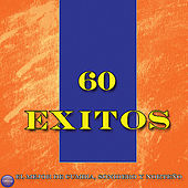 60 Exitos by Various Artists