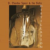 Distillation by D. Charles Speer