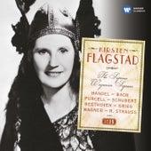 Icon: Kirsten Flagstad von Various Artists