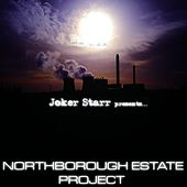 Northborough Estate Project by Various Artists