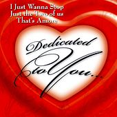 30 Valentine's Love Songs (Dedicated to You) by Various Artists