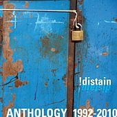 Anthology (Best of) 1992-2010 by Various Artists