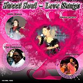 Sweet Soul (Love Songs) by Various Artists
