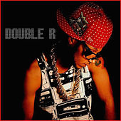 Double by Double R