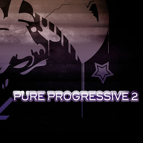 Pure Progressive 2 by Various Artists