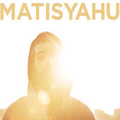 The Louisville Light Sessions EP by Matisyahu