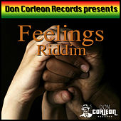 Feelings Riddim by Various Artists