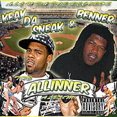 Tha All-Inner Album by Various Artists