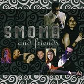 Smoma & Friends by Various Artists