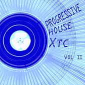 Progressive House XTC, Vol. 2 by Various Artists