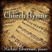 The Church Hymns by Michael Silverman