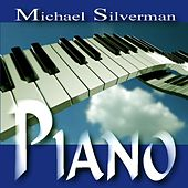 Piano by Michael Silverman