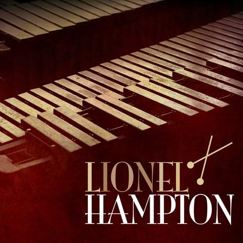 Lionel Hampton by Lionel Hampton