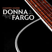 Donna Fargo by Donna Fargo