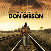 Don Gibson by Don Gibson