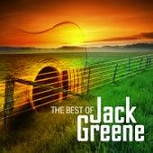 Jack Greene by Jack Greene