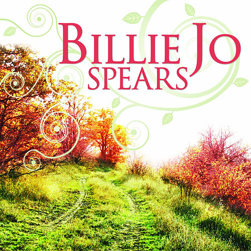 Billie Jo Spears by Billie Jo Spears