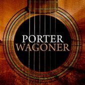 Porter Wagoner by Porter Wagoner