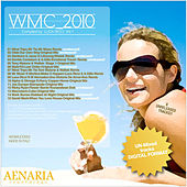 Luca Ricci Presents Aenaria Recordings WMC 2010 Vol 1 by Various Artists