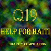 Help For Haiti Compilation by Various Artists