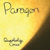 Quarterlife Crisis by Paragon