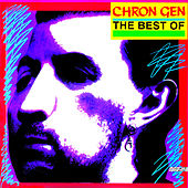 The Best Of by Chron Gen