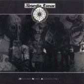 Historia Nobis Assentietur by Absentia Lunae