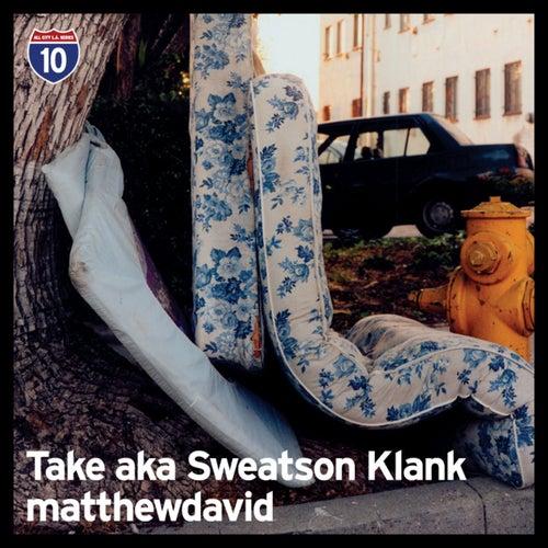 L.A. Series #2 - Take / Matthewdavid by Various Artists