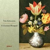 A German Bouquet by Trio Settecento