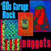 60s Garage Rock Nuggets by