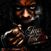 Tear Drop Tune Part 3 by Lil Wayne