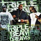 Triple Beam Dreams by Various Artists