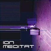 Ion Meditat by Pro-Tech