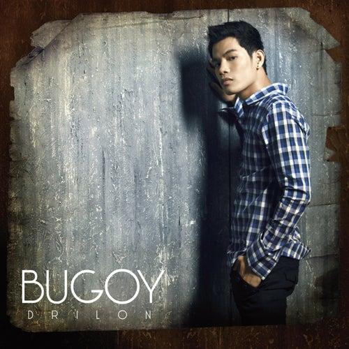 Bugoy Drilon by Bugoy Drilon