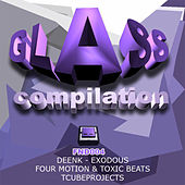 Glass Compilation by Various Artists