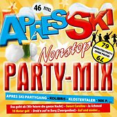 ApresSki Nonstop Party-Mix by Various Artists