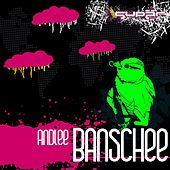 Banshee by Andlee