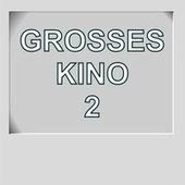 Großes Kino 2 by Various Artists