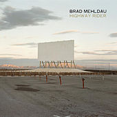 Highway Rider by Brad Mehldau