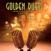 Golden Duets by Various Artists