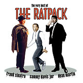 The Very Best Of The Ratpack by Various Artists