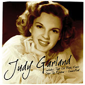 Judy Garland by Judy Garland